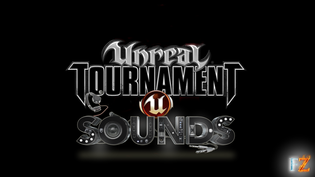 Unreal-Tournament1