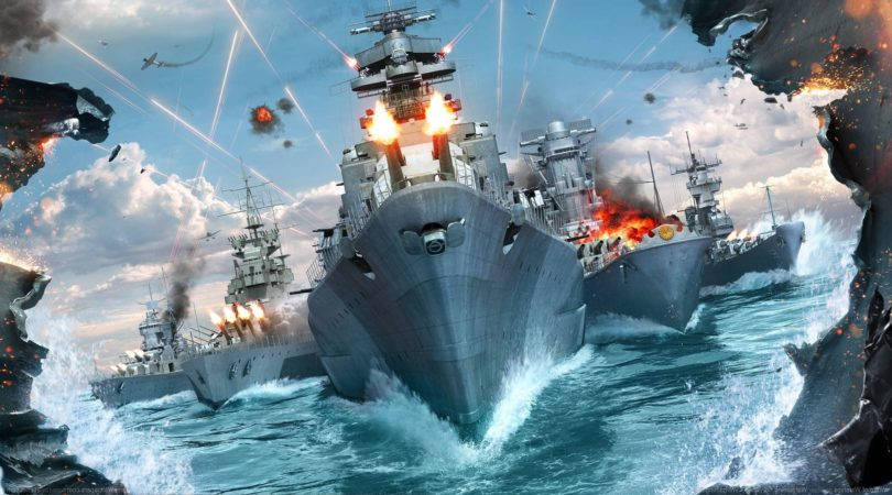 back_wows