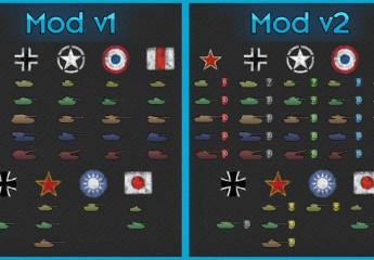 Jimbo icons 9.10