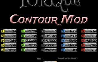 TORQue ikony 9.17.1