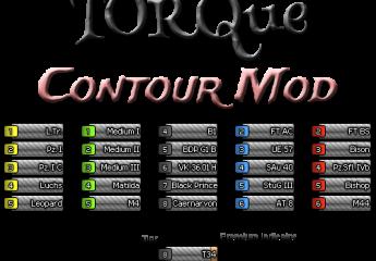 TORQue ikony 9.15