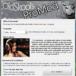 OldSkools ProMod 9.15.1