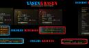 YasenKrasen stats EN 9.17.1