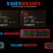 YasenKrasen stats EN/CZ 9.15.1