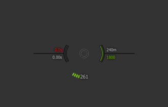 Jimbo crosshair CZ/EN 9.17.0.1