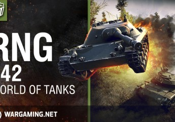 World of Tanks – RNG Episode 42