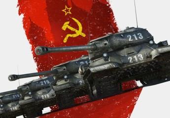 Kdybych mohl/a ve World of Tanks změnit 3 věci…