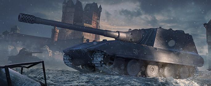 wot_banner_684x280_topofthetree-jagdpanzere100_phil