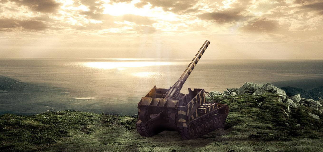 world-of-tanks_eu_1635