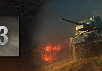 Speciál: Operace Bagration – v hlavní roli Jagdtiger 8,8 cm