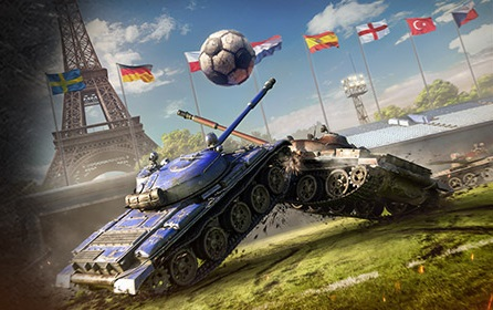 wot_banner_684x280_special_games