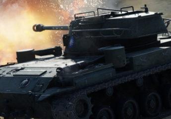 [Súťaž] Vyrážame #2 – Nemecké a Čínske tanky !