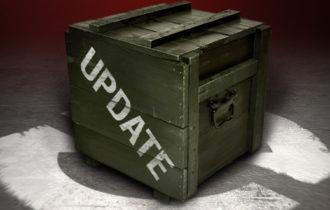 Aktualizácia 2.47