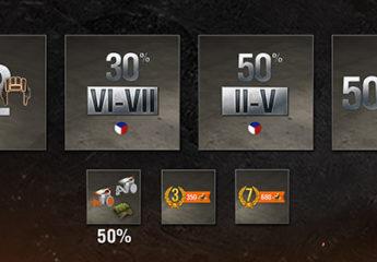 Speciál: Československé tanky vpřed!