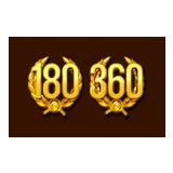 wot_icon_180-360pa_phil