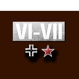 wot_icon_vi-vii_ger_urss_phil_v2