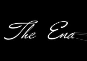 Jimbo zameriavač – koniec