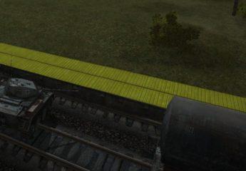 """Viditeľnejšie vagóny """"loca"""" 9.20"""