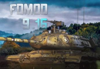 FDMOD CZ/EN 9.16 [1.85]