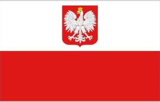 Polské hlášky 9.16