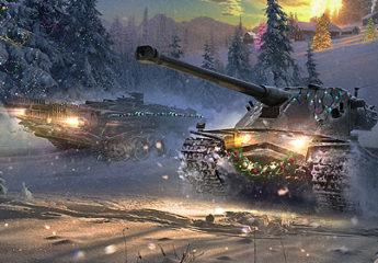 Aktualizace 9.17 vychází 14. prosince