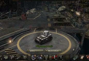 Podzemný hangár 0.9.17.0.1