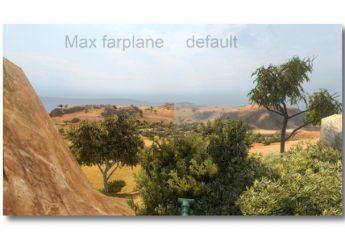 Max farplane 1.0.0.3