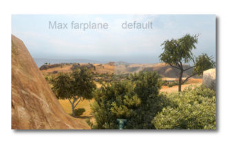 Max farplane 9.22