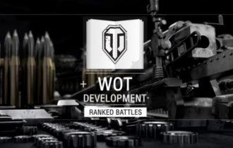 Vývojári: Hodnotené bitky
