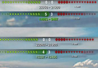 Team hp mod 9.19.0.1