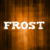 Frost_DeatH