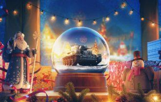 Video: novoročné otváranie