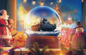 Video: novoročné otváranie 2.kolo