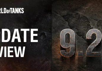 Video: Aktualizace 9.22